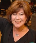 Debra Knotts-Meadows